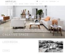 Cool Top Gozefo Alternatives Sites Like Gozefo Com Theyellowbook Wood Chair Design Ideas Theyellowbookinfo