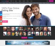 fdating.com-gratis online dating 100 gratis online dating