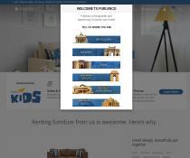 Excellent Top Gozefo Alternatives Sites Like Gozefo Com Theyellowbook Wood Chair Design Ideas Theyellowbookinfo