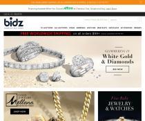Top 15 Bidz Alternatives Sites Like Bidz Com 2020